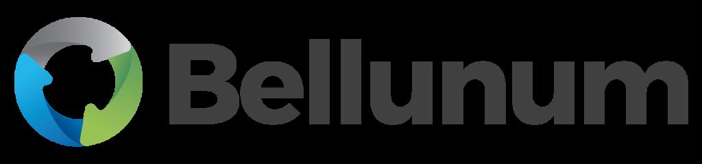 BELLUNUM